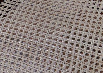 impagliaura sedie 1