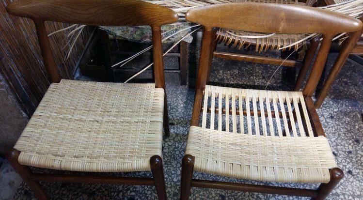 impagliaura sedie 2 e15645657266881