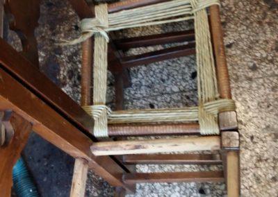 impagliaura sedie 4